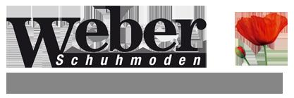 Schuhmoden Weber – Schuhhaus in Artern